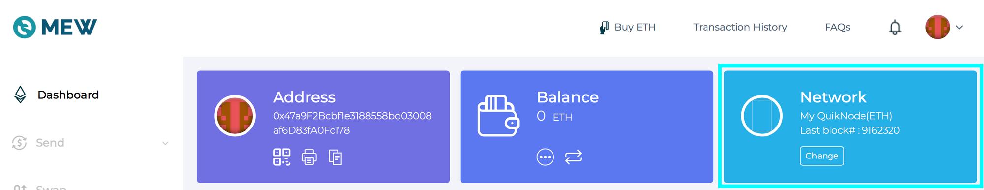 QuikNode%20Wallets/Screenshot_2019-12-25_15.04.20.png