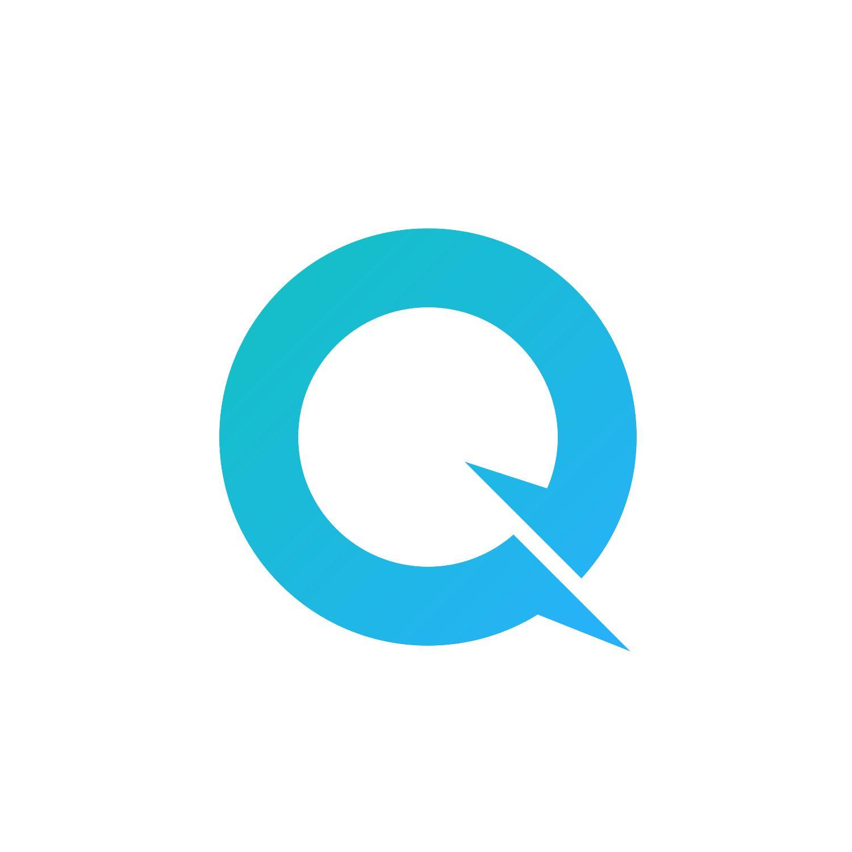 QuickNode