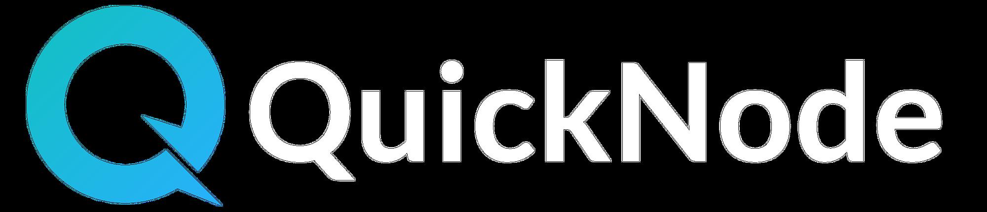 QuickNode Blog